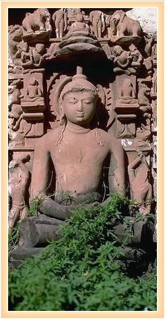 A Vishnu to worship